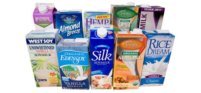 10-best-plant-based-milk-alternatives
