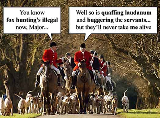 saboteur-fox-hunting-posh-toffs-satirical-funny-photo-picture.jpg.pagespeed.ce_._2PzDmlkFb