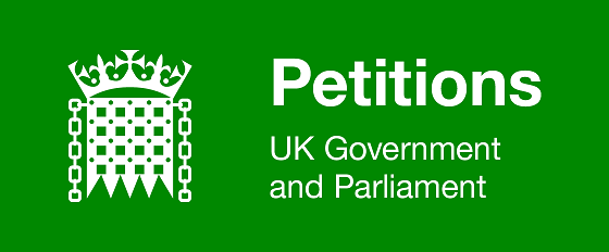 UK-PETITION-animal-rights