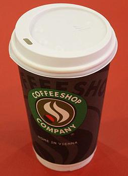 Coffeeshop_Compvany,_1