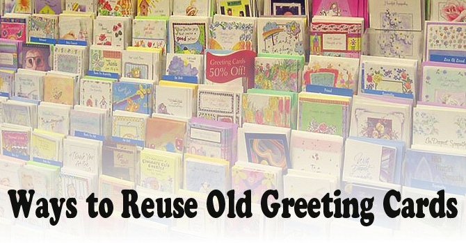 7-ways-to-reuse-old-gvreeting-cards