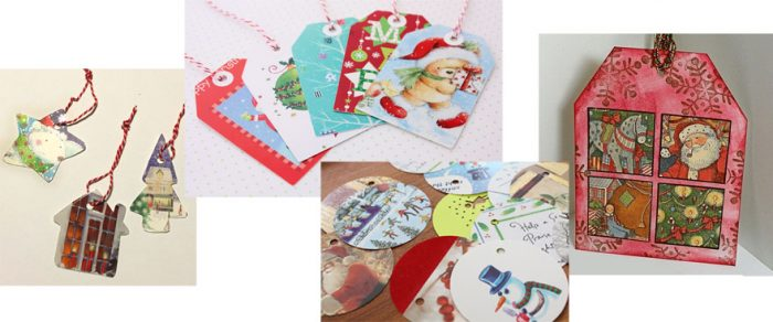 Christmas-parcel-tags-recyc