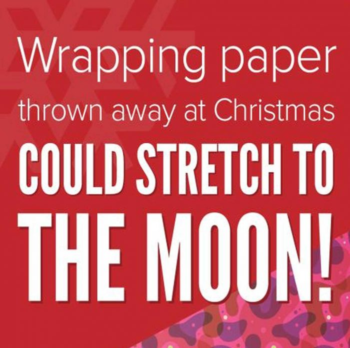 Wrapping-paper-to-the-moon