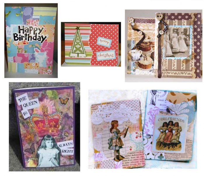 covered-collage-cards