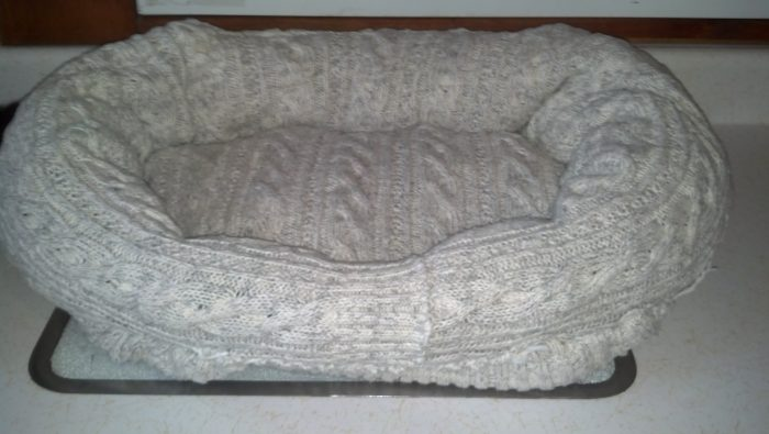 finished-pet-bed