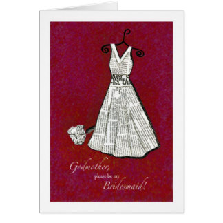 godmother_bridesmaid_vintage_dress_newspaper_greeting_card-r07a256be67d3425697f6a84eb3b4b44e_xvuat_8byvr_ (1)