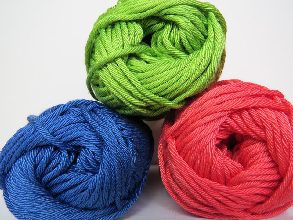 wool-676169_960_720