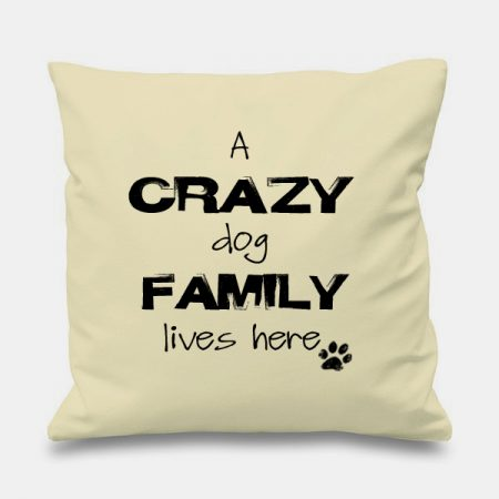 cream-cushion-CRAZY-DOG-FAMILY
