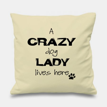 cream-cushion-CRAZY-DOG-LADY