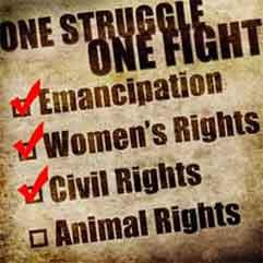 Stop-animal-cruelty-animal-rights