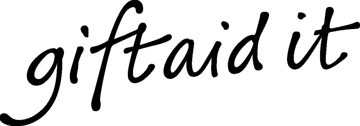 Gift-Aid-logo