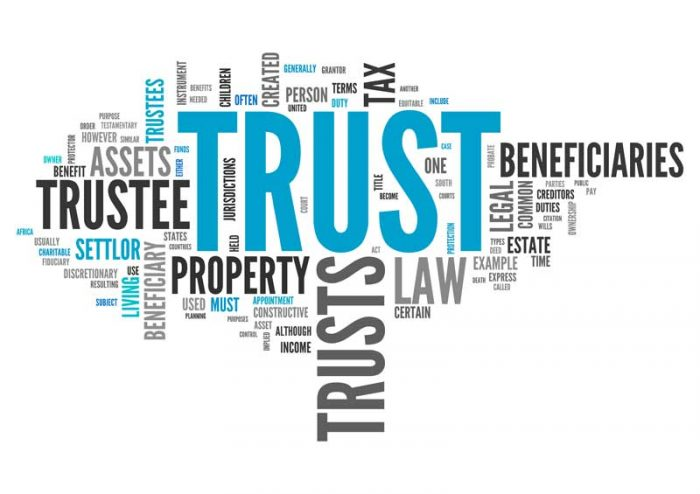 New-Zealand-law-on-trustee-liability-charitable-trusts-by-Northland-Lawyers-Regent-Law