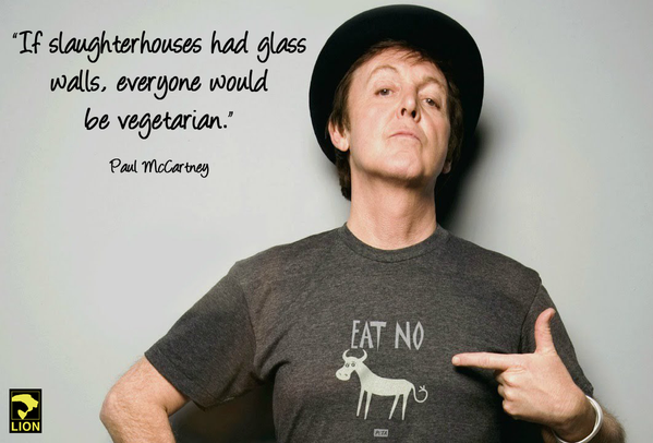 Paul-McCartney-quote