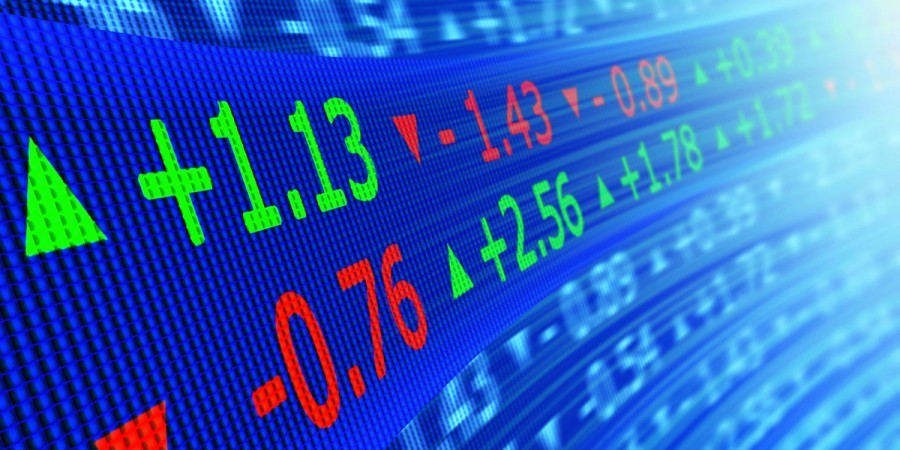 RFC-header-give-stocks