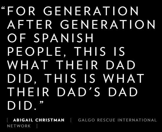 abigail-christman-quote