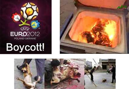 animal-overpopulation-ukraine-euro-2012-dogs-killed-incinerated-poisoned-beaten-shot-boycott