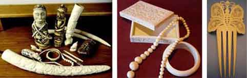 ivory-trade-various-items-made-from-ivory