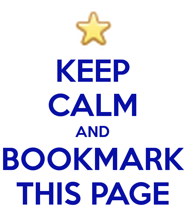 keep-calm-and-bookmark-this-page-1