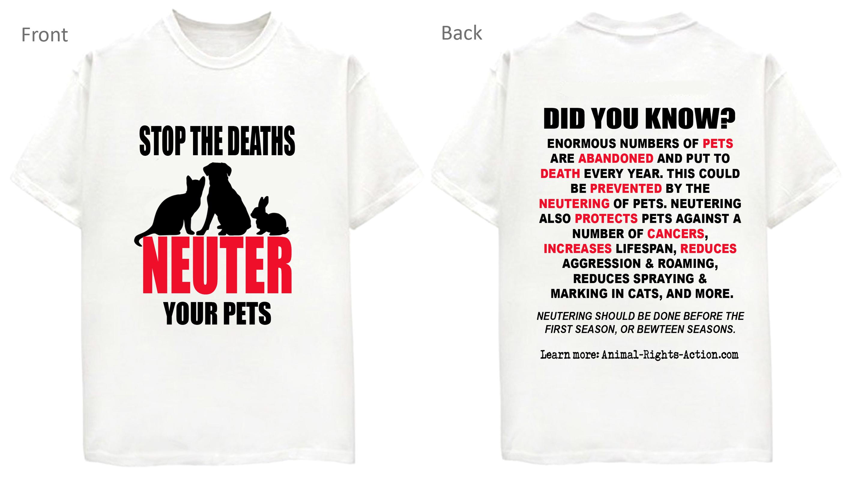 neuter-t-shirt6676