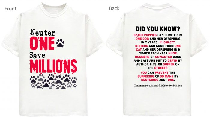 neuter1SaveMillions-t-shirt76455