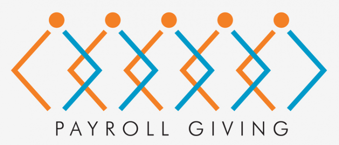 payroll-giving_0