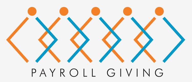 payroll-giving_0