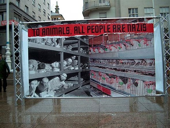 peta-holocaust