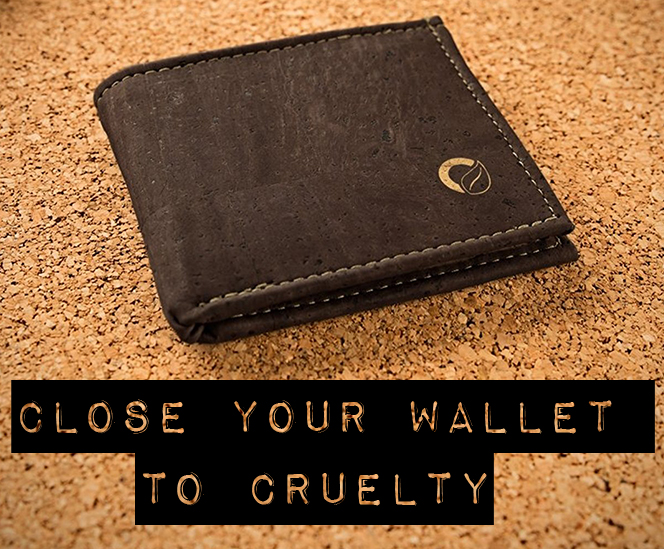 vegan-best-top-wallet-accessory-cork-synthetic-peta-fancy-formal-2017-best-top-ethical-responsible-faux-leather-ita