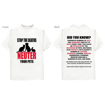 neuter-t-shirt