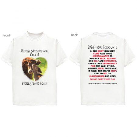 tshirt-dairy