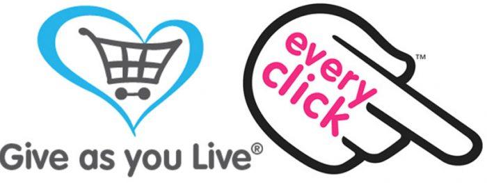 2560e302.gayl-logo copy
