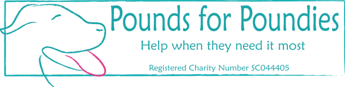 PfP-Logo-with-Charity-Number3