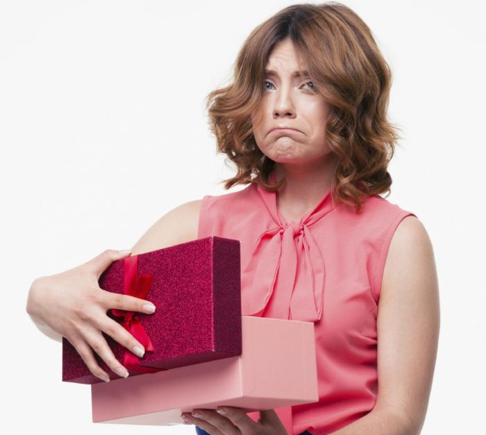 Time-is-running-out-to-return-unwanted-gifts-says-ParcelHero-e1452252208934