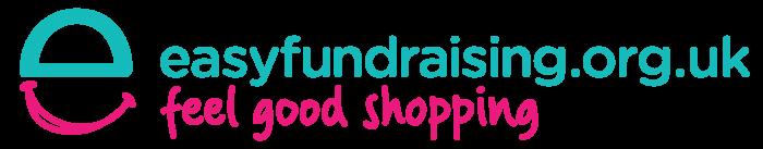 easyfundraising-logo-transparent