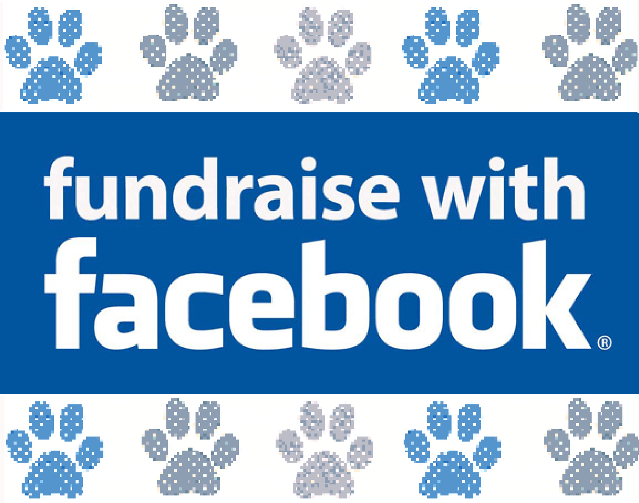 fundraise-with-facebook