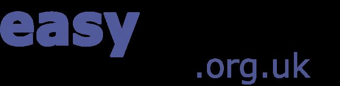 logo-hires-easysearch1