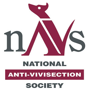 navs_logo