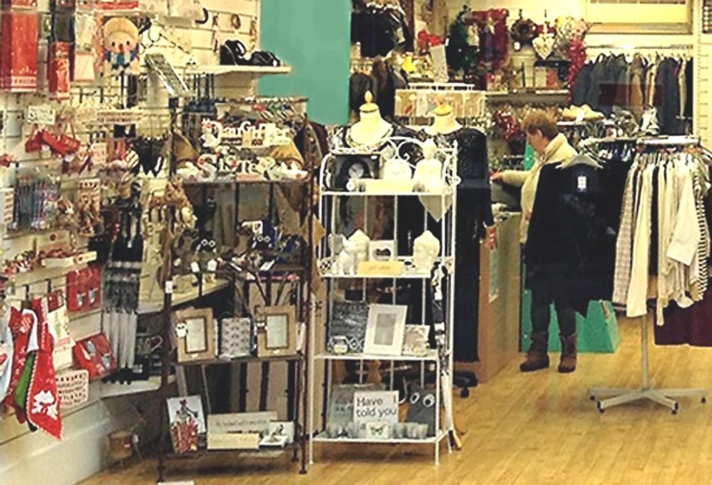 shop-signs-retail-pdsa