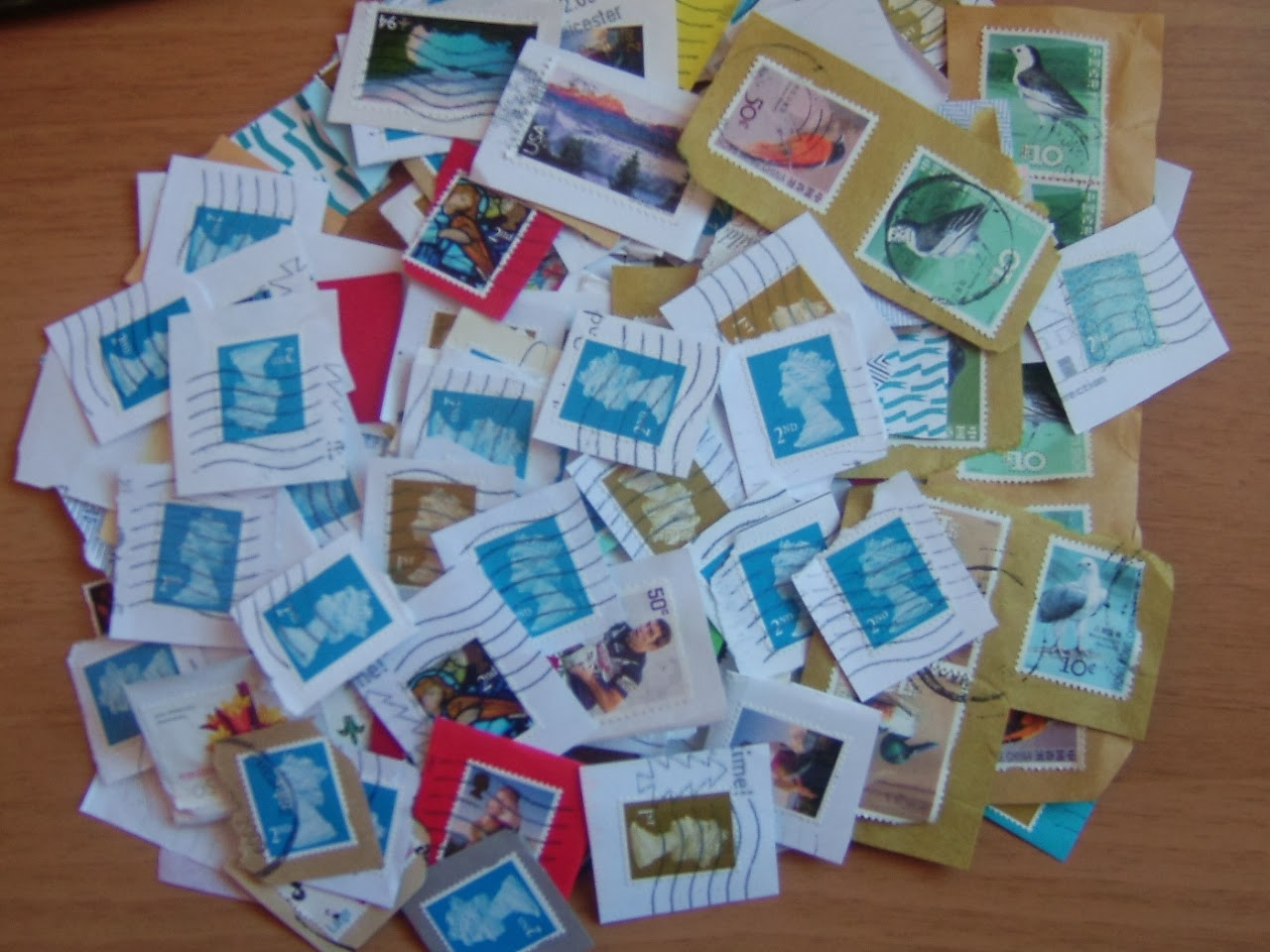 used-stamps-for-charity