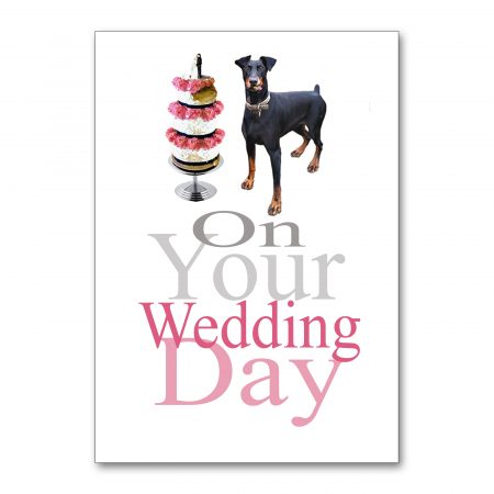 love-underdogs-wasnt-me-wedding-card