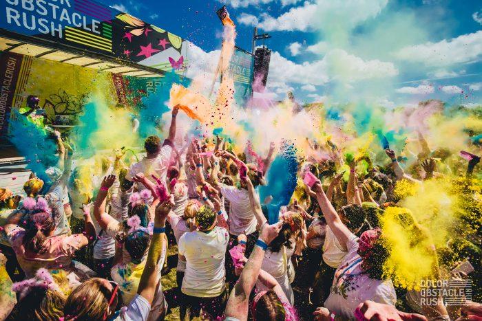 colorfestivalb