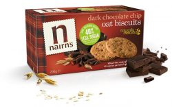 This image has an empty alt attribute; its file name is Nairns_Choc_1024x1024-250x156.jpg