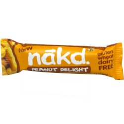 This image has an empty alt attribute; its file name is Nakd-Peanut-Delight-Bar-35g-250x250.jpg