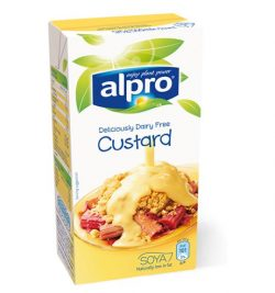 This image has an empty alt attribute; its file name is delicously_custard_540x576_p_fff-250x267.jpg
