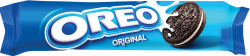 This image has an empty alt attribute; its file name is oreo-original-w1280-250x56.png