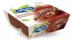 This image has an empty alt attribute; its file name is smooth-chocolate_dessert_4x125g4_350x450-250x143.png